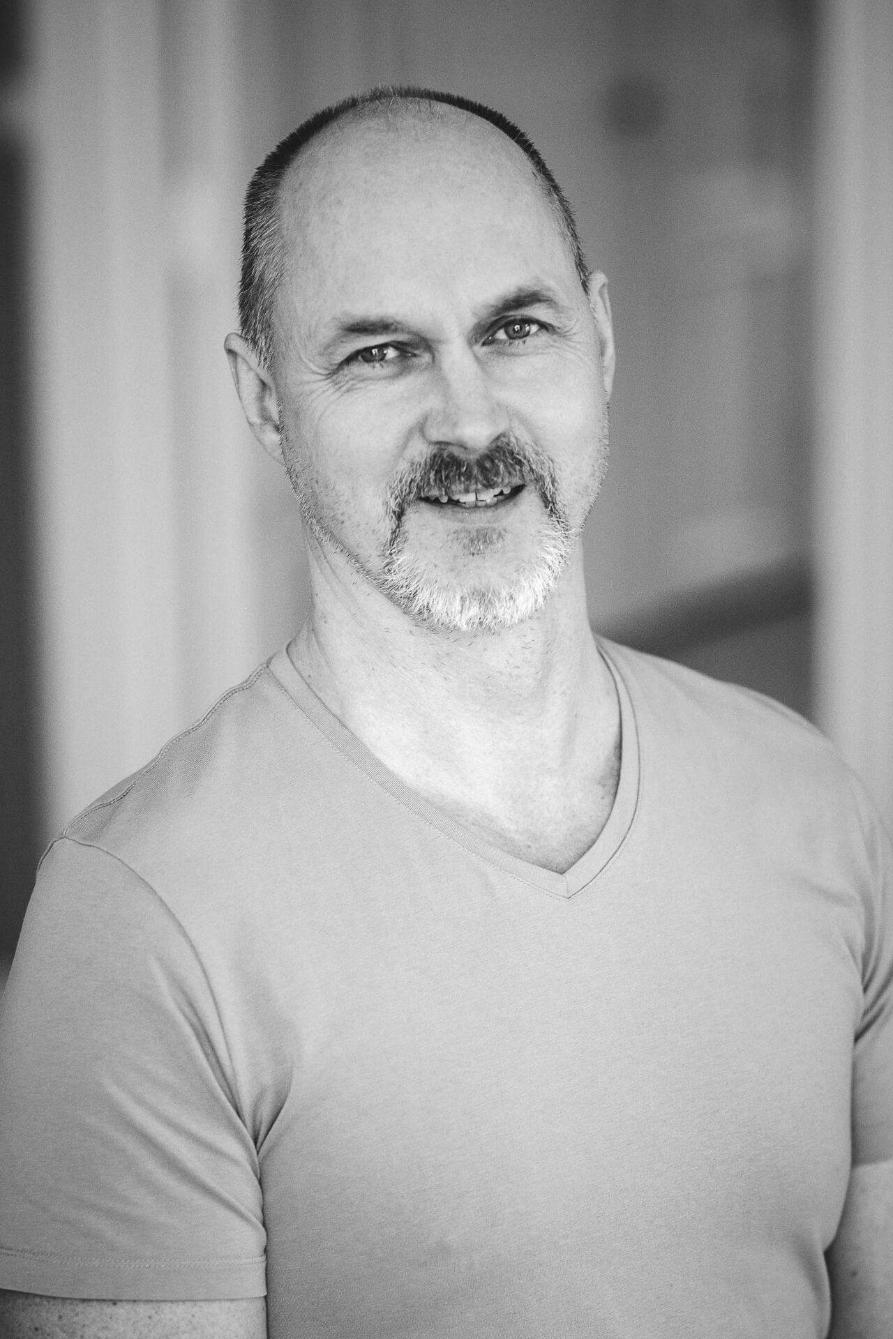 Stefan Eberhardsson